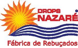 Drops Nazaré
